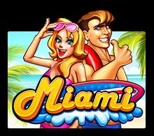 สล็อตxo-slotxo-Miami